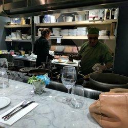 du boucher À la table - 14 photos - italian - 4919 rue jarry e