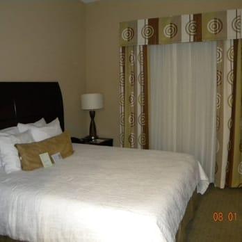 photo of hilton garden inn tifton ga united states cozy bed - Hilton Garden Inn Tifton Ga