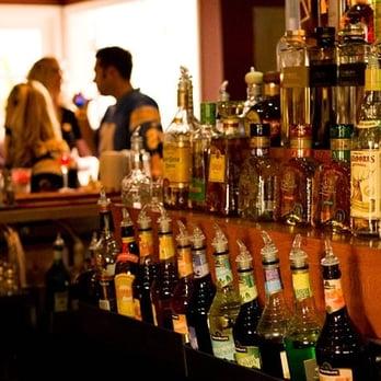the l bar closed 32 reviews bars 2223 el cajon blvd san