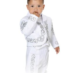 880bf581a9f03c Danae Baptism Clothing - 10 Reviews - Children's Clothing - 1217 S Wall St,  Downtown, Los Angeles, CA - Phone Number - Yelp