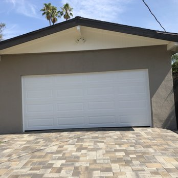 Archway garage doors gates 69 photos 176 reviews for Archway garage doors simi valley
