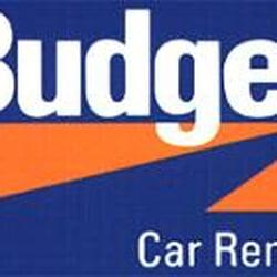 budget car rental spartanburg sc  Budget Car Rental - 11 Reviews - Car Rental - 1960 Gsp Dr, Greer, SC ...