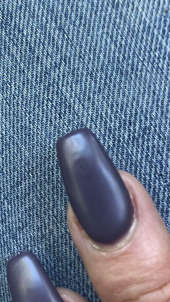Cool Nails & Salon: 1020 Northside Dr, Cool, CA