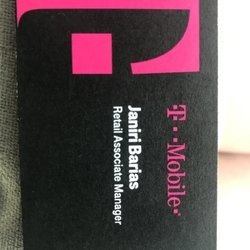 T Mobile Mobile Phones 1966 Middle Country Rd Centereach Ny