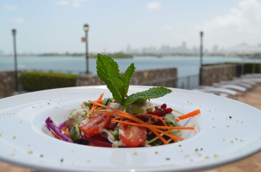 Full bloom gourmet vegan cuisine 565 fotos y 317 for Cocina vegana gourmet