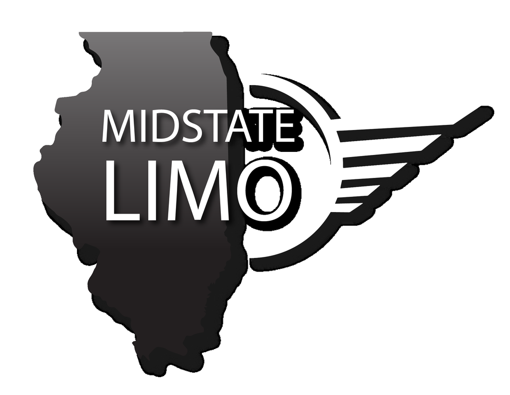 Midstate Limo: 1513 S Main St, Bloomington, IL