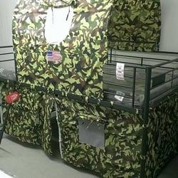 Jackson Furniture Outlet 37 s Home Decor 3030
