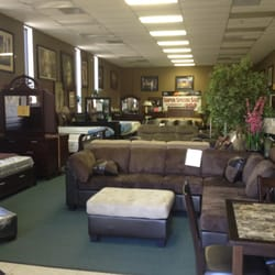 Photo Of Cost Rite Furniture   Fairfield, CA, United States