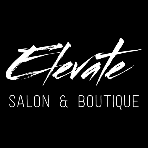 Elevate Salon Boutique Women 39 S Clothing 1506 Callahan Dr Knoxville Tn United States