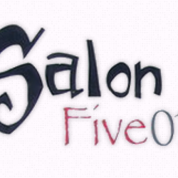 Natural Hair Salons In Tuscaloosa Al