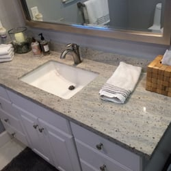 Photo Of Bathrooms By Remodeling Specialists   San Jose, CA, United States  ...