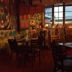 Chowder House Cafe 145 Photos 105 Reviews Seafood 2028