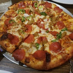 Best Round Table In Gig Harbor Wa Last Updated January 2019 Yelp