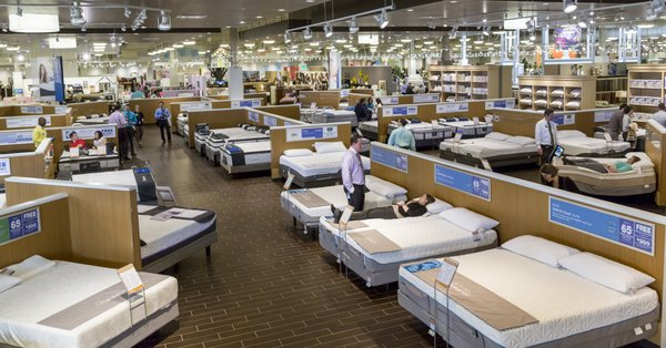 Nebraska Furniture Mart Of Texas 5600 Nebraska Furniture Mart Dr The