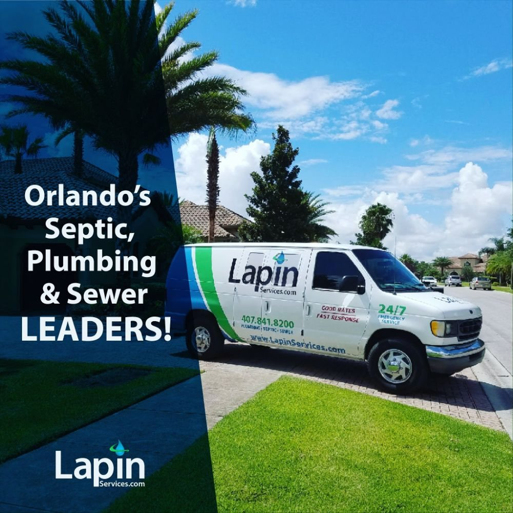 Lapin Services