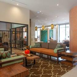 Photo Of Tree Apartments   Austin, TX, United States