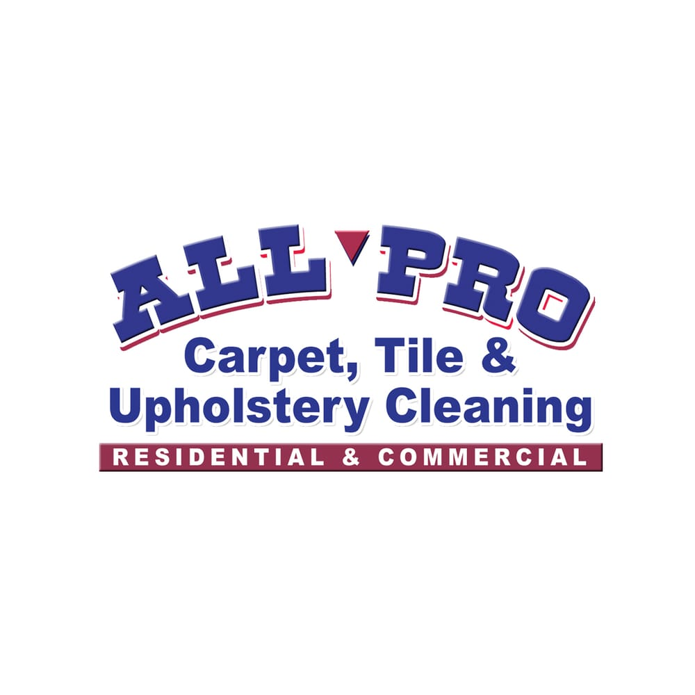All Pro Carpet Upholstery Cleaning 41 Reviews 1080 W River Rd Casas Adobes Tucson Az Phone Number Yelp