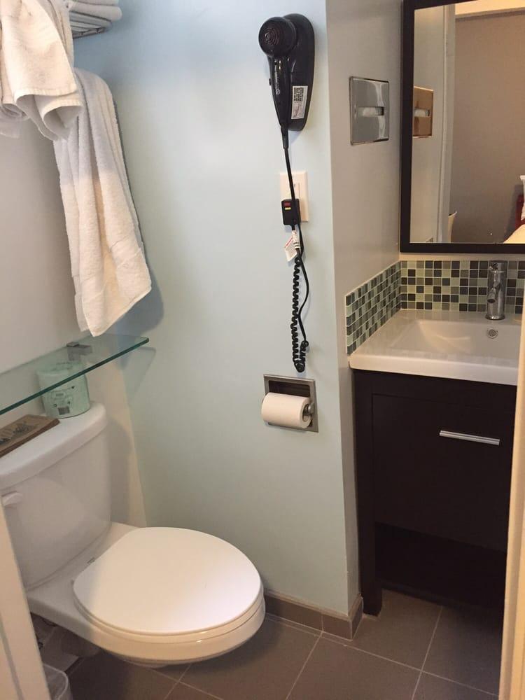 bathroom yelp. Black Bedroom Furniture Sets. Home Design Ideas