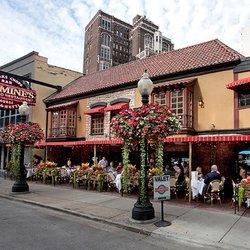 Photo Of Carmine S Chicago Il United States