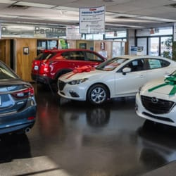 pa new index vehicles used grand mazda lancaster lebanon specials dealership cx dealers near car in touring htm featured