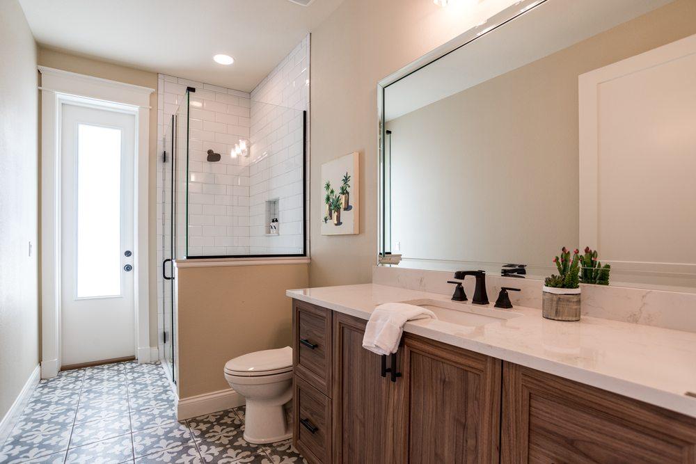 Complete Kitchen & Bath: 5705 S Florida Ave, Lakeland, FL