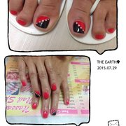 Nassau nail spa 24 billeder 28 anmeldelser for 24 hour nail salon brooklyn