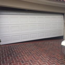 Amazing Photo Of 24/7 Corona Garage Door Repair   Corona, CA, United States