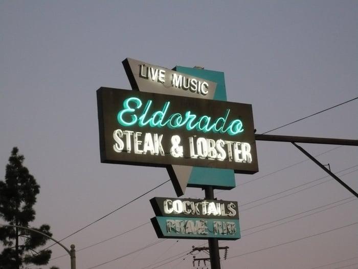 N Studebaker Rd Long Beach Ca
