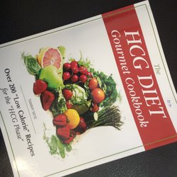Hcg Weight Loss In 21 Days