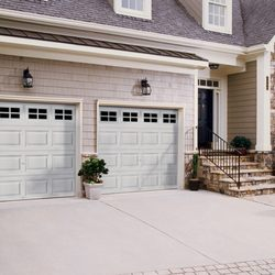 aarons of ls states wa services biz company aaron garage door photo united doors reviews vancouver s