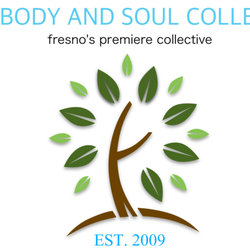 Mind Body And Soul Collective Clovis Ca