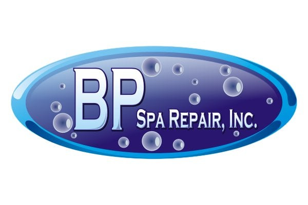 BP Spa Repair