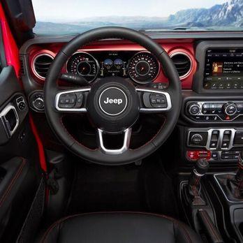 Fort Collins Dodge >> Fort Collins Dodge Chrysler Jeep 29 Reviews Car Dealers 3835 S
