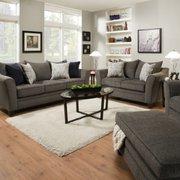 Nader S Furniture Store 30 Photos Amp 21 Reviews