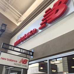 new balance outlet livermore ca