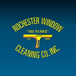 Rochester Window Cleaning: 106 Craig St, Rochester, NY
