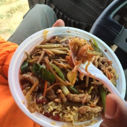 Joy Wo Chinese Kitchen - Chinese - 99 Route 25A, Shoreham, NY ...