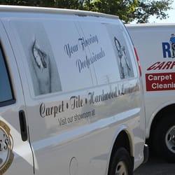 Expert Carpet Repairs Installation