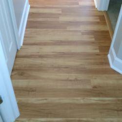 Photo Of Greenyell O Flooring Solutions   Palm Coast, FL, United States