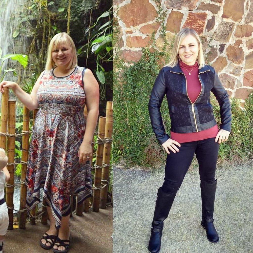 My House Fitness - Allen: 190 E Stacy Rd, Allen, TX