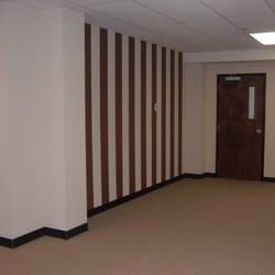 Photo Of Danbury Painting   Danbury, CT, United States. Commercial Painting  Danbury CT