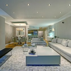 artistic interiors by andy quinones 33 photos interior design