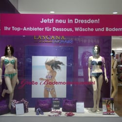 various colors first look shop best sellers Lascana - Lingerie - Webergasse 1, Dresden, Sachsen, Germany ...