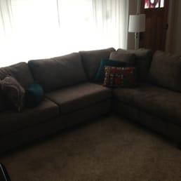 Photo Of Harkness Furniture   Tacoma, WA, United States. Elegant, Practical,