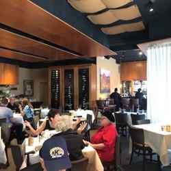 Photo Of Cafe Toscano Aurora Oh United States