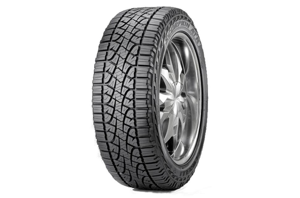 Clover Hill Tire & Auto Center: 11701 Hull Street Rd, Midlothian, VA