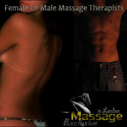 incall escorts www erotic massage