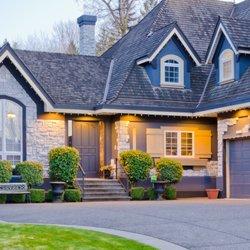 3jm exteriors 13 photos roofing 8102 lemont rd woodridge il phone number yelp