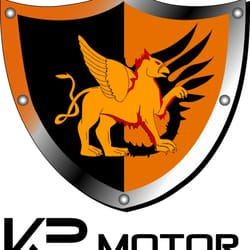 k2 motor corporation 11 reviews auto parts supplies