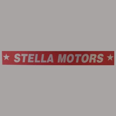 Photo of Stella Motors - Cobleskill, NY, United States
